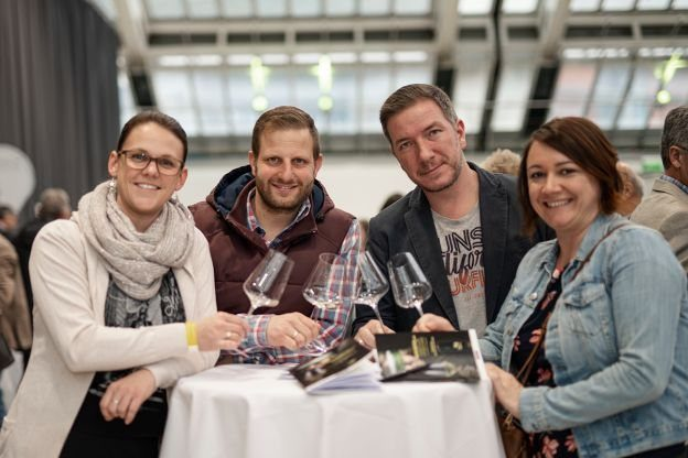 web-Weinviertel-DAC-in-Linz-2020-VioWakolbinger-008