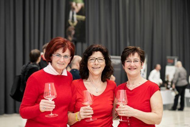 web-Weinviertel-DAC-in-Linz-2020-VioWakolbinger-013