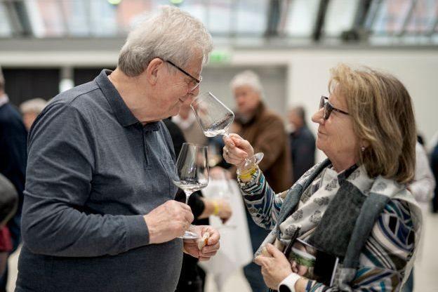 web-Weinviertel-DAC-in-Linz-2020-VioWakolbinger-021