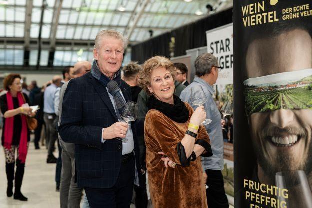 web-Weinviertel-DAC-in-Linz-2020-VioWakolbinger-031