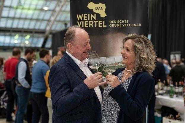 web-Weinviertel-DAC-in-Linz-2020-VioWakolbinger-038