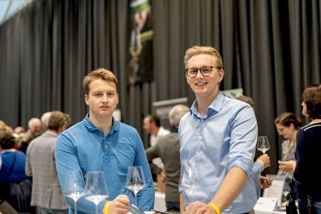 web-Weinviertel-DAC-in-Linz-2020-VioWakolbinger-048