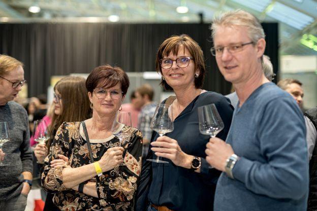 web-Weinviertel-DAC-in-Linz-2020-VioWakolbinger-050