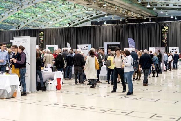 web-Weinviertel-DAC-in-Linz-2020-VioWakolbinger-058