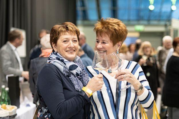 web-Weinviertel-DAC-in-Linz-2020-VioWakolbinger-063