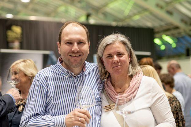 web-Weinviertel-DAC-in-Linz-2020-VioWakolbinger-078
