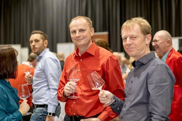 web-Weinviertel-DAC-in-Linz-2020-VioWakolbinger-085