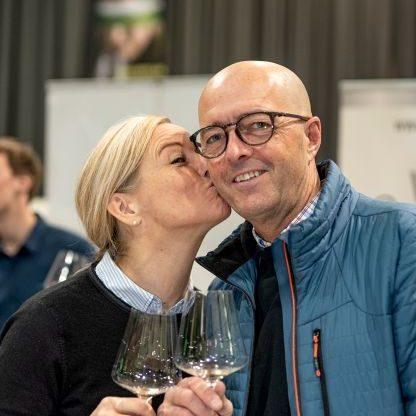 web-Weinviertel-DAC-in-Linz-2020-VioWakolbinger-103