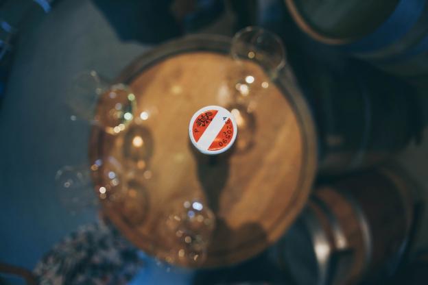 WeinflascheOesterreichBanderole-cSamPalandech-C74A7509-1500px