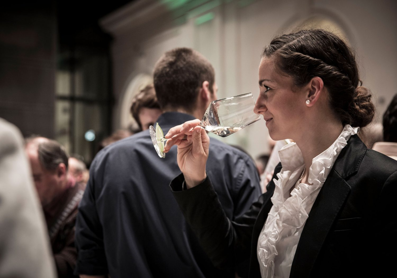 Weinkomitee Weinviertel