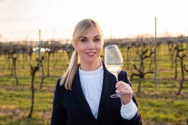 Maria Obermayer neue Geschäftsführerin