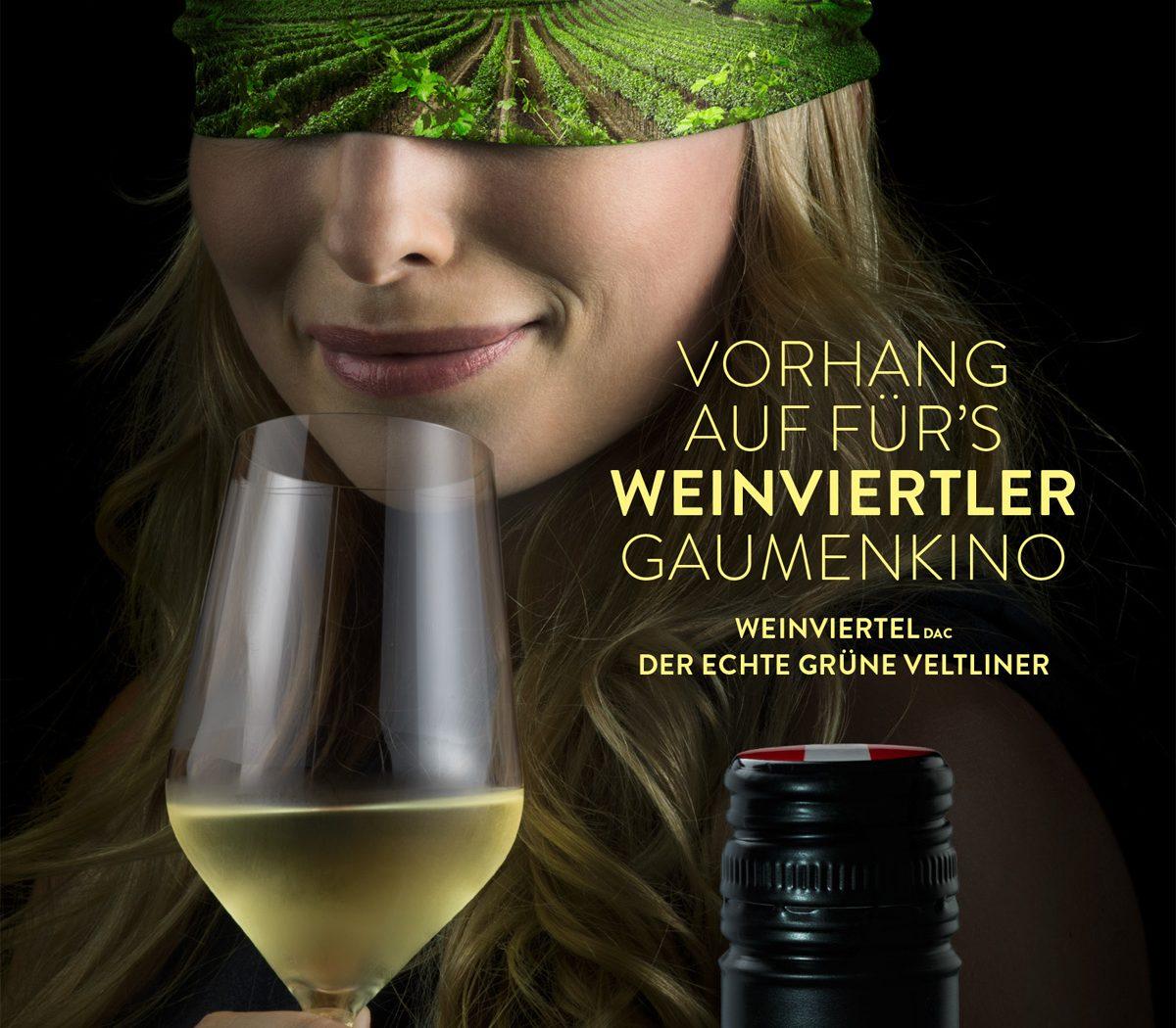 Weinviertler Gaumenkino