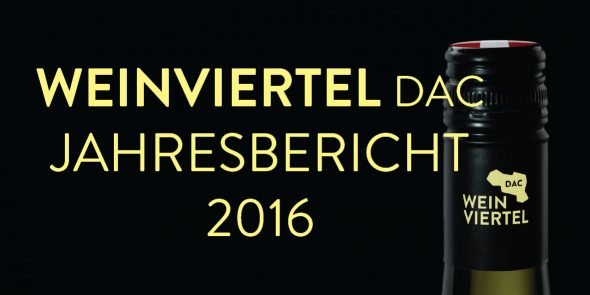 Jahresbericht2016-web